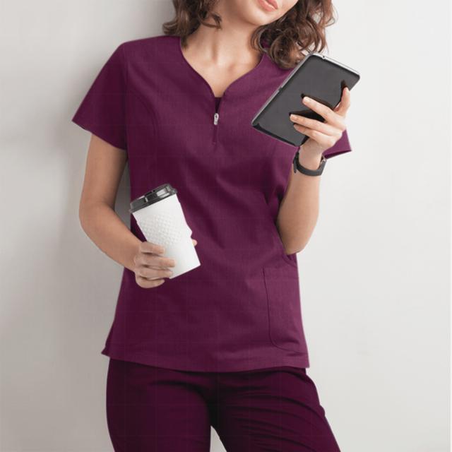 Униформа медсестры
