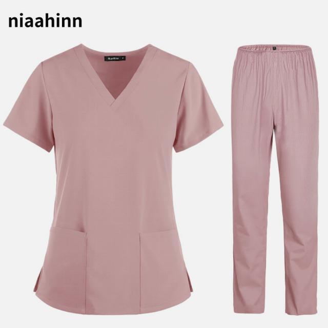 Тематическая одежда и униформа